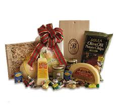 Cheese Gift Basket Italian Cheese Gift Baskets Italain Wine And Cheese Gift Baskets