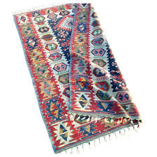 Kilim Rug Runner 87 Best Rugs Images On Pinterest Moroccan Rugs Beni Ourain And