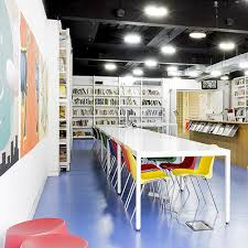 Teaching Interior Design by Interior Design Three Year Courses Rome Ied Istituto Europeo