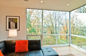 Interior Window Trims Awesome Interior Window Trim Styles Cabinet Hardware Room