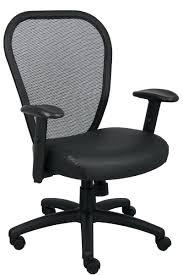 Amazon Ergonomic Office Chair Desk Chairs Mesh Task Chair Without Arms Ergonomic Office Amazon