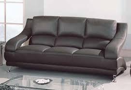 Leather Sofa Designs Sofa Design Variant Of Design Leather Sofa Macy S Leather Couches