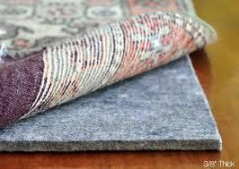 Laminate Flooring Underlayment Thickness Carpet Pad Thickness Carpet Vidalondon