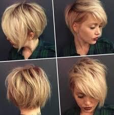 best 25 short brunette hairstyles ideas on pinterest short