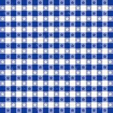 blue gingham tablecloth home design ideas and pictures