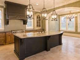 kitchen remodeling livonia grand rapids mi best choice total