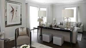 luxury residence in hampstead by boscolo interior design studio