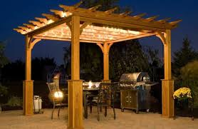 pergola roof patio roof practical advice and ideas fresh