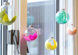 décoration chambre bébé à faire soi même stunning idee deco chambre bebe a faire soi meme images design