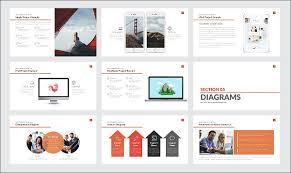 strategy map template 7 market map templates free excel pdf documents