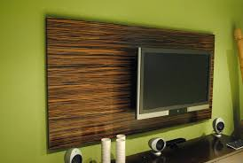 Interior Stone Veneer Home Depot by Wood Paneling For Walls U2013 Bookpeddler Us