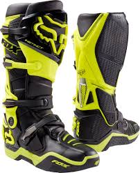 youth motocross boots clearance this season u0027s hottest new styles fox motocross boots new york