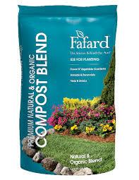 Fertilizer For Flowering Shrubs - fafardgrowing broccoli cabbage cauliflower and kale organically