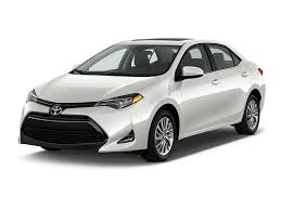 toyota lease new lease special toyota of corvallis