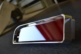 1986 chevy c10 tail lights 1967 72 gm truck billet led tail lights digi tails