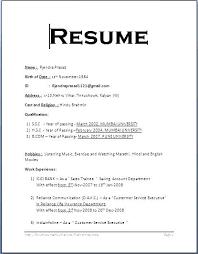 best resume template free 2017 movies free sle of job resume format lovely simple exle buckey us