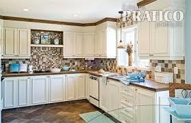 retaper armoire de cuisine renover des armoires de cuisine 28 images revger com renover