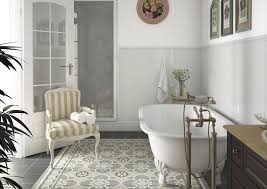 bathroom ceramic mosaic floor tile terracotta floor tiles
