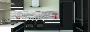 idee credence cuisine idee deco credence cuisine credence cuisine mural cuisine cuisine