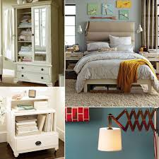 inspiring how to maximize space in a small bedroom photo design