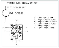 wiring diagram 97 sportster turn signal relay altaoakridge