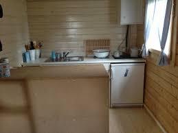 küchentresen selber bauen tagify us tagify us möbel selber