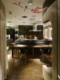 kitchen and dining room designs 30 custom luxury kitchen designs that cost more than 100 000