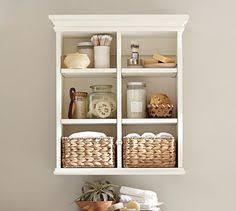Bathroom Wall Storage Cabinets by Wall Cabinets For A Bathroom Newport Wall Cabinet Storage For