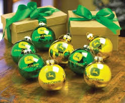 miss kate s creations deere glass ornaments