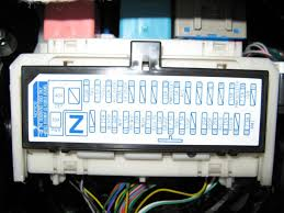 two lone fuses left kick panel priuschat
