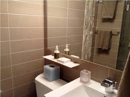 modern small guest bathroom ideas and plans come home in decorations