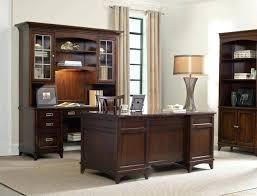 office furniture kitchener waterloo office desks kitchener medium size of office furniture inside