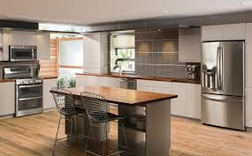 fabulous minimalist kitchen design for house decor ideas with
