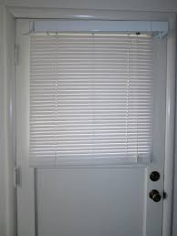 Sizing Blinds Sidelight Blinds Side Light Window Shutters Glass Front Entry