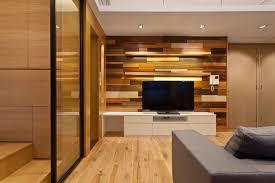 One Bedroom Apartments Hong Kong Fixonic Warren Woods Tai Hang 大坑尚巒私人住宅
