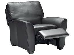 Natuzzi Leather Recliner Sofa Natuzzi Leather Recliner Mullinixcornmaze