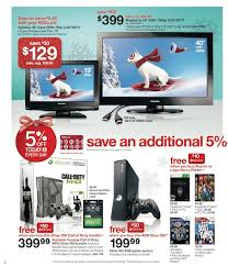 target 42 inch tv black friday sale sam u0027s club and target bring pre holiday deals this weekend zdnet