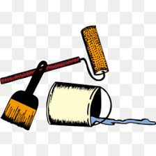roller brush png vectors psd and icons for free download pngtree