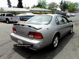 nissan maxima qx 3 0 v6 review 1999 nissan maxima u2013 nissan car