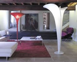 factors to consider when buying a floor lamp ideas 4 homes