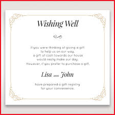 a wedding registry awesome wedding invitations registry wording collection of wedding