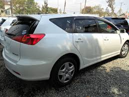 nissan altima for sale texarkana prices for toyota crown used cars in your city