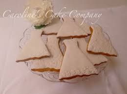 wedding sale 97 best caroline s cake company sale cheshire images on