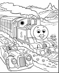 nature coloring page nature coloring pages with nature coloring