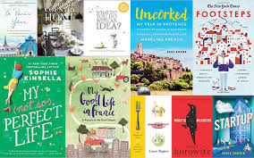 10 books to read u0026 love this summer of 2017 u2013 the simply luxurious