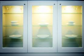 glass for kitchen cabinet doors how to choose the most suitable glass for cabinet glass