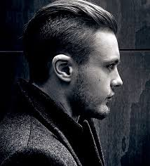 empire hairstyles men s haircut trends connect with disconnection empire beauty