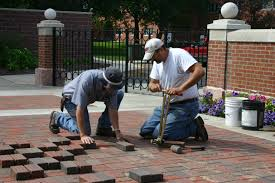 Patio Paver Installation Instructions by Materials Needed To Install Engraved Bricks Pavers Brick Markers