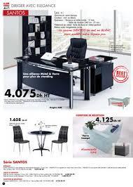bureau kitea maroc kitea maroc depliant pro 2017 by promodumaroc issuu