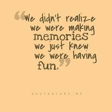 best 25 memories quotes ideas on